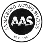 Armstrong Acting Studios