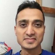 Nirav Banker