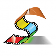South Coast Film and Video