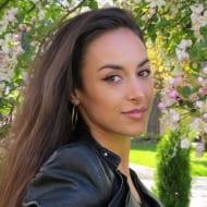 Kelly Alberto-Acosta