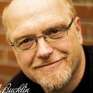 Brad Bucklin