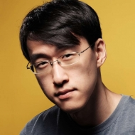 Juil Yoon