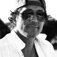 Eric Gantenbein