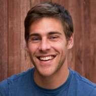 Craig Umhoefer