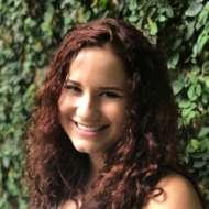 Camila Basora-Oliveira