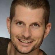 Chad Ackerman