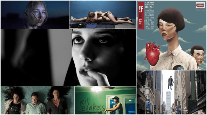 Film önerileri 2015 romantik İzlenmesi Gereken