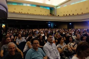 10. Berlin Kürt Film Festivali