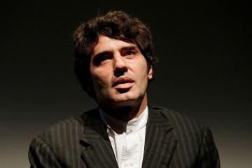 Pietro Marcelo
