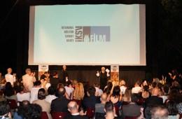40. İstanbul Film Festivali