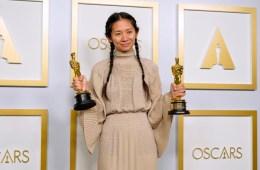 93. Akademi Ödülleri