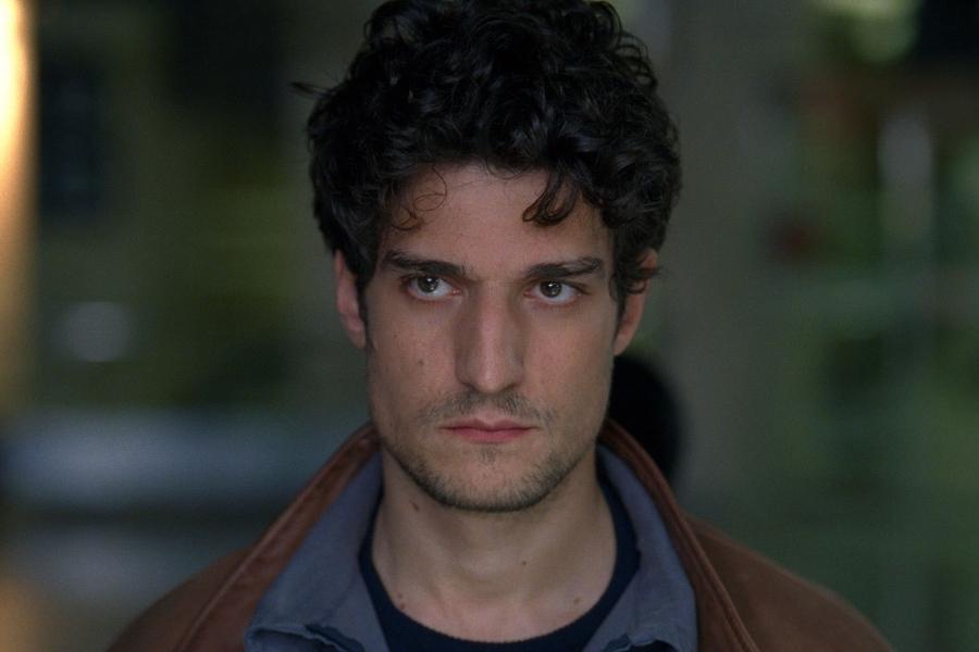Pietro Marcello, Louis Garrel'li Yeni Filmi L'Envol İçin Hazırlıklara Başladı - FilmLoverss