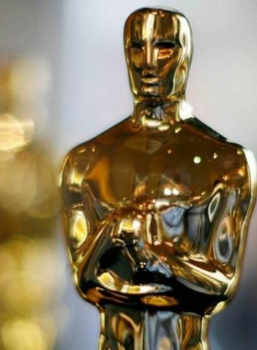 Oscar Ödüllü Şarkılar