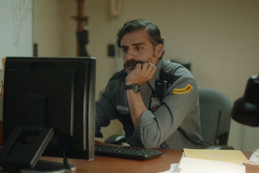 93. Akademi Ödülleri'nde Oscar'a Aday Olan 15 Kısa Filmin 13'ü Dijital Platformlardan İzlenebiliyor - FilmLoverss