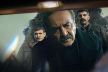 Netflix Türkiye Ekim Ayı Programı - FilmLoverss