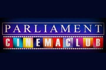 Parliament Sinema Kulübü