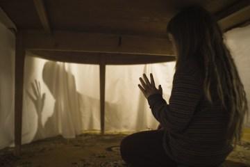 Haftanın Kısa Filmi: Shadow Animals - FilmLoverss