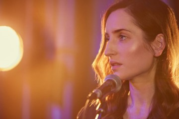 Zoe Lister-Jones A Good Person