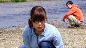 fujioka-murakamiharukinokoibito300.jpg
