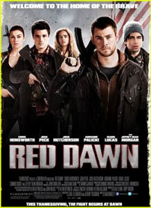 chris-hemsworth-red-dawn-poster-trailer