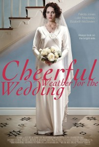 cheerful_weather_for_the_wedding_xlg