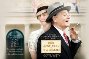 Hyde-Park-on-Hudson-Poster