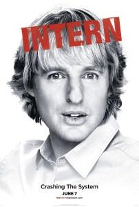 the-internship-poster-owen-wilson