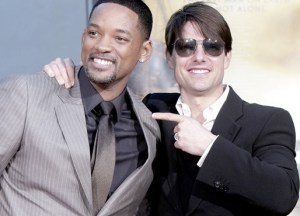 will-smith-scientology