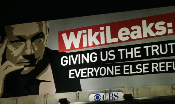 WikiLeaks-We-Steal-Secrets
