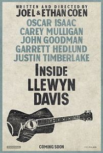 220px-Inside_Llewyn_Davis_Poster