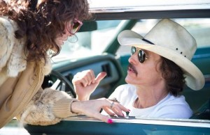 dallas.buyers.club_.sun_-618x400