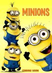 minions_movie_poster_by_oakanshield-d6oiw8x