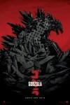 Godzilla-Comic-Con-poster