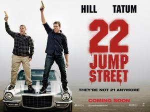 22-Jump-Street