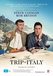 The-Trip-TO-Italy-Poster-518x740