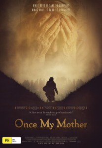 once_my_mother_xlg