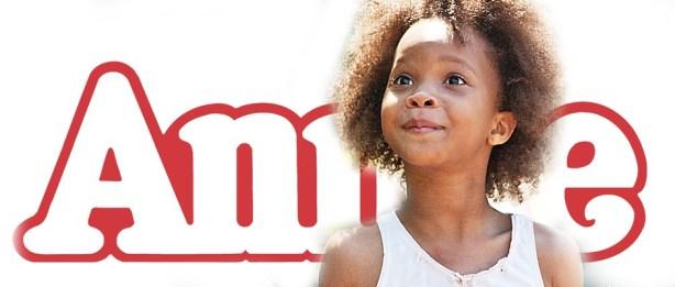 Annie Movie Film 2014 Sinopsis