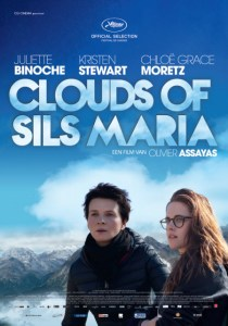 Clouds-of-Sils-Maria-2014