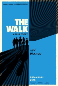 thewalkposter