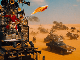 heres-how-the-insane-vehicles-were-created-in-mad-max-fury-road.jpg