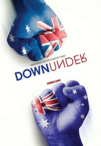 Down-Under-Movie-Poster