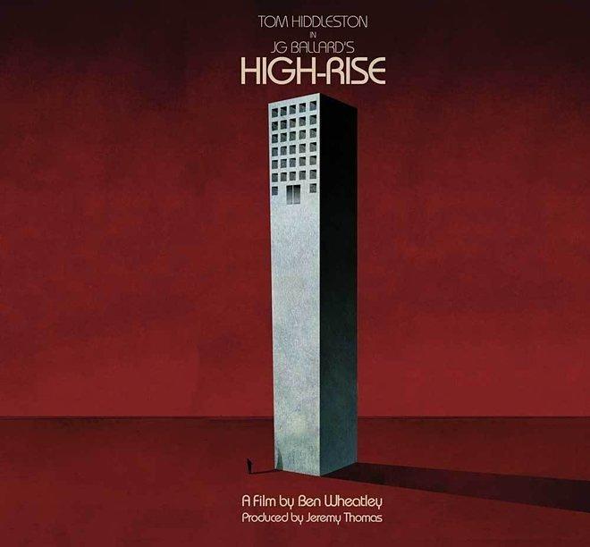 HIGH-RISE.0
