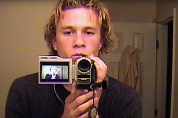 i-am-heath-ledger-movie-trailer.jpg