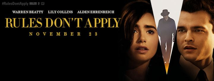 rules-dont-apply-movie