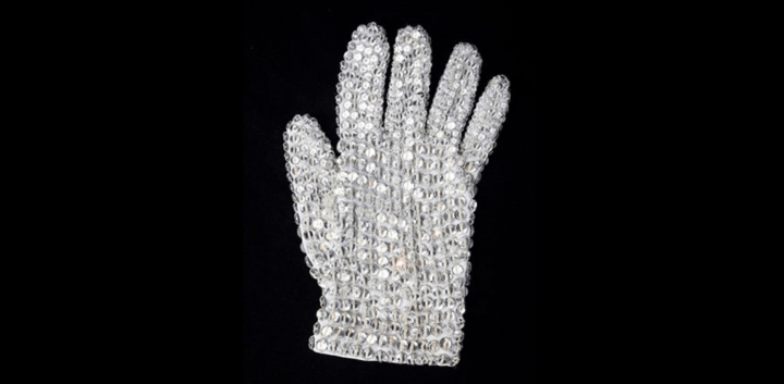 Leaving Neverland Film Mafia Glove.png