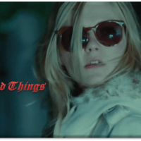 All Good Things – 2010