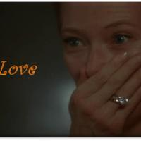 I Am Love - 2009