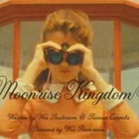 Moonrise Kingdom - 2012