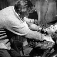 Who's Afraid of Virginia Woolf - 1966