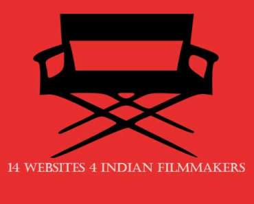 Best Filmaking website, film icon tutorial